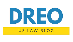 Dreo Law Blog